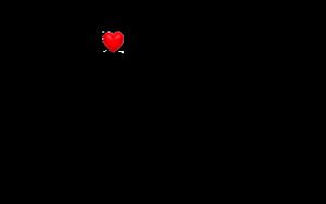 Hjälteskolan logo